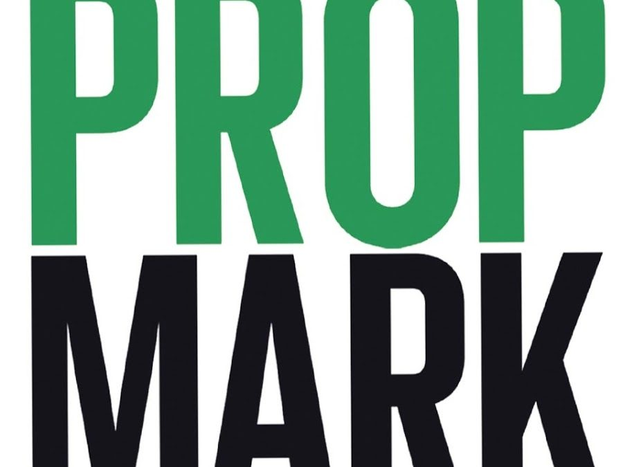 Ad3Plus no PropMark