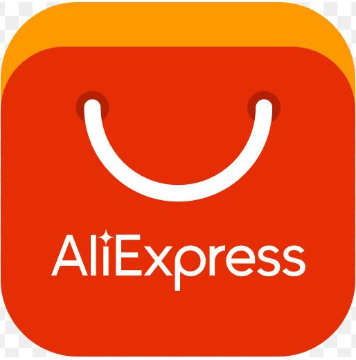 AliExpress_AD3Plus_cliente